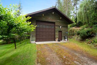 Photo 72: 6293 Armstrong Road: Eagle Bay House for sale (Shuswap Lake)  : MLS®# 10182839