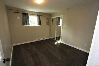 Photo 41: 918 Yee Pl in : Na South Nanaimo House for sale (Nanaimo)  : MLS®# 867543