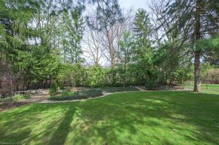 Photo 2: 41 HEATHCOTE Avenue in London: North J Residential for sale (North)  : MLS®# 40090190