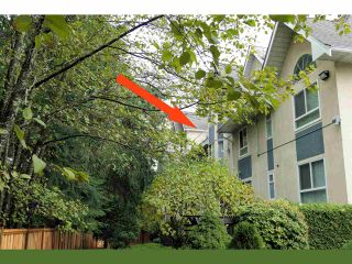 """Photo 19: 305 19835 64TH Avenue in Langley: Willoughby Heights Condo for sale in """"Willowbrook Gate"""" : MLS®# R2319410"""