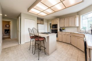 Photo 6: 103 CEDARWOOD Drive in Port Moody: Heritage Woods PM House for sale : MLS®# R2387050