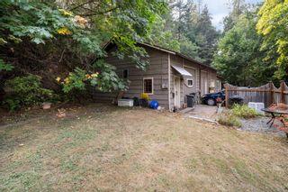 Photo 52: 950 Tiswilde Rd in : Me Kangaroo House for sale (Metchosin)  : MLS®# 884226