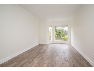 """Photo 16: 204 1255 BEST Street: White Rock Condo for sale in """"The Ambassador"""" (South Surrey White Rock)  : MLS®# R2624567"""
