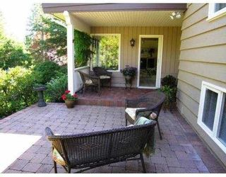 Photo 7: 7725 KENTWOOD Street in Burnaby: Government Road House for sale (Burnaby North)  : MLS®# V726043