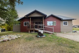 Photo 1: 30 49547 RR 243 in Leduc County: House for sale