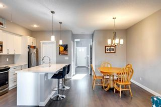 Photo 8: 971 Nolan Hill Boulevard NW in Calgary: Nolan Hill Row/Townhouse for sale : MLS®# A1114155