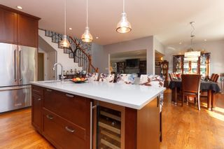 Photo 10: 253 Glenairlie Dr in : VR View Royal House for sale (View Royal)  : MLS®# 866814