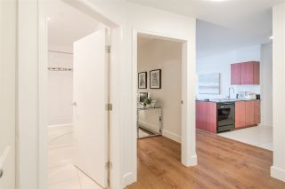 Photo 17: 3209 1239 W GEORGIA Street in Vancouver: Coal Harbour Condo for sale (Vancouver West)  : MLS®# R2495132