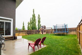 Photo 40: 101 ASPEN SUMMIT Drive SW in Calgary: Aspen Woods Detached for sale : MLS®# A1119132