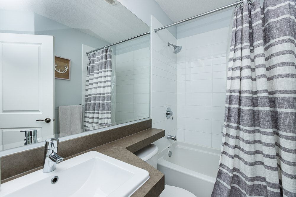 Photo 23: Photos: 8 11176 GILKER HILL Road in Maple Ridge: Cottonwood MR Townhouse for sale : MLS®# R2524679