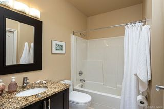 Photo 19: 22 4300 Stoneywood Lane in VICTORIA: SE Broadmead Row/Townhouse for sale (Saanich East)  : MLS®# 816982