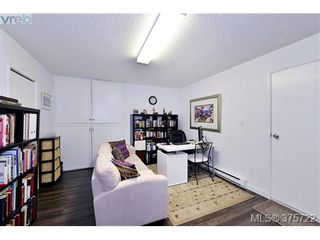 Photo 12: 1178 Damelart Way in BRENTWOOD BAY: CS Brentwood Bay House for sale (Central Saanich)  : MLS®# 754182