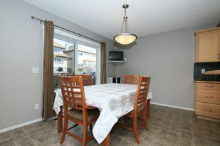Photo 13: 20 Evanscreek Court NW in Calgary: Evanston House for sale : MLS®# C4123175