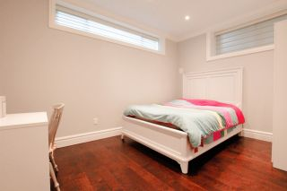 Photo 6: : Vancouver House for rent : MLS®# AR057B