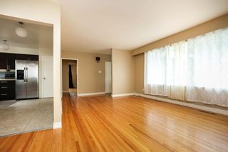 Photo 10: 45 Normandy Drive in Winnipeg: Crestview Residential for sale (5H)  : MLS®# 202120877