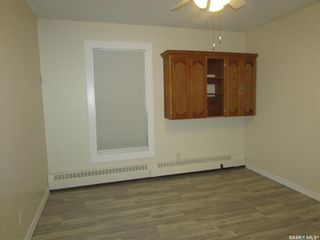 Photo 8: A 74 Nollet Avenue in Regina: Normanview West Residential for sale : MLS®# SK840729