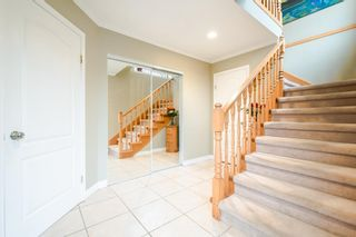 Photo 6: 2838 W 17TH Avenue in Vancouver: Arbutus House for sale (Vancouver West)  : MLS®# R2035325