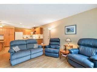 """Photo 20: 159 20391 96 Avenue in Langley: Walnut Grove Townhouse for sale in """"Chelsea Green"""" : MLS®# R2539668"""