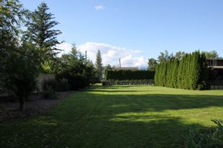 Photo 5: 49386 YALE Road in Chilliwack: East Chilliwack House for sale : MLS®# R2469165