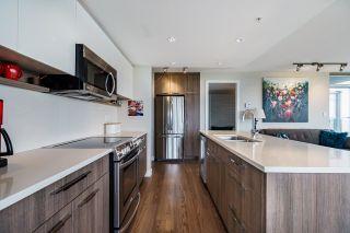 "Photo 7: 602 958 RIDGEWAY Avenue in Coquitlam: Central Coquitlam Condo for sale in ""THE AUSTIN"" : MLS®# R2585587"