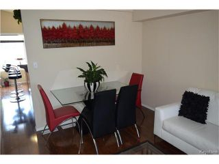 Photo 5: 98 La Porte Drive in Winnipeg: St Norbert Residential for sale (1Q)  : MLS®# 1705880