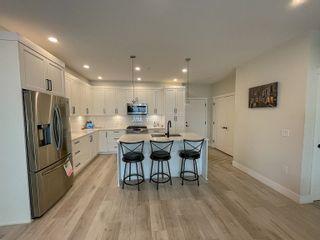 "Photo 5: 209 22638 119 Avenue in Maple Ridge: East Central Condo for sale in ""BRICKWATER THE VILLAGE"" : MLS®# R2603277"