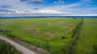 Photo 3: NW1/4 265 Road in Fort St. John: Fort St. John - Rural W 100th Land for sale (Fort St. John (Zone 60))  : MLS®# R2474232