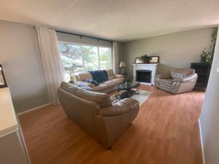 Photo 7: 10535 110 Street: Westlock House for sale : MLS®# E4254368