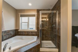 Photo 26: 341 Griesbach School Road in Edmonton: Zone 27 House for sale : MLS®# E4241349