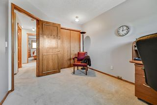Photo 23: 92 Sandringham Close in Calgary: Sandstone Valley Detached for sale : MLS®# A1146191