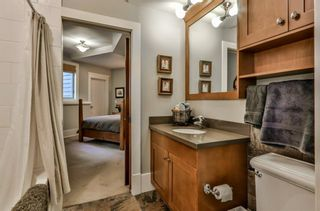 Photo 39: 638 Silvertip Road SW in Canmore: Condo for sale : MLS®# A1087020