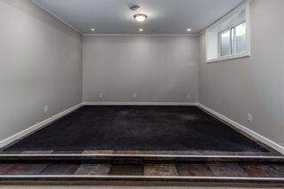 Photo 39: 323 Royal Birch Bay NW in Calgary: Royal Oak Detached for sale : MLS®# A1127788