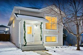 Photo 20: 10 BRIDLEGLEN RD SW in Calgary: Bridlewood House for sale : MLS®# C4291535