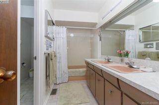 Photo 11: 919 Parklands Dr in VICTORIA: Es Gorge Vale House for sale (Esquimalt)  : MLS®# 802008