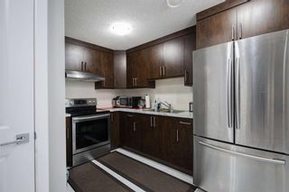 Photo 35: 419 Evansglen Drive NW in Calgary: Evanston Detached for sale : MLS®# A1095039