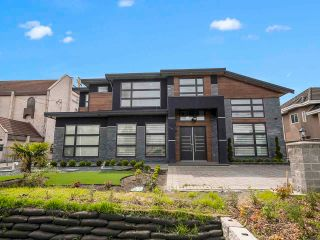 Photo 1: 13740 WESTMINSTER Highway in Richmond: East Richmond House for sale : MLS®# R2572910