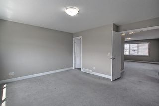 Photo 25: 920 Windhaven Close: Airdrie Detached for sale : MLS®# A1100208
