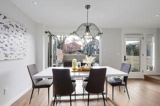 Photo 14: 2257 W 13TH Avenue in Vancouver: Kitsilano 1/2 Duplex for sale (Vancouver West)  : MLS®# R2419967