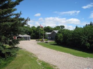 Photo 45: SW 05-50-14W2 Rural Address in Nipawin: Residential for sale (Nipawin Rm No. 487)  : MLS®# SK841067