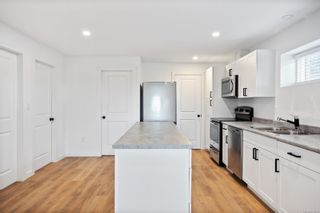 Photo 25: 324 Mylene Cres in : Du Ladysmith House for sale (Duncan)  : MLS®# 879832