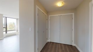 "Photo 12: 608 7325 ARCOLA Street in Burnaby: Highgate Condo for sale in ""ESPRIT NORTH"" (Burnaby South)  : MLS®# R2394038"