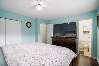 Photo 22: 10746 RIVER Road in Delta: Nordel House for sale (N. Delta)  : MLS®# R2605526