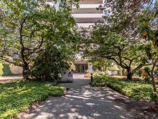 """Photo 4: 305 7171 BERESFORD Street in Burnaby: Highgate Condo for sale in """"MIDDLEGATE TOWERS"""" (Burnaby South)  : MLS®# R2600978"""