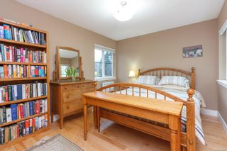Photo 20: 2617 Prior St in : Vi Hillside Row/Townhouse for sale (Victoria)  : MLS®# 863994