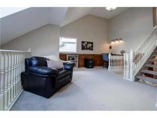 Photo 12: 5939 COACH HILL Road SW in Calgary: Coach Hill House for sale : MLS®# C4102236