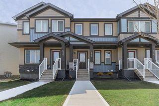 Photo 4: 572 Transcona Boulevard in Winnipeg: Devonshire Village Residential for sale (3K)  : MLS®# 202110481