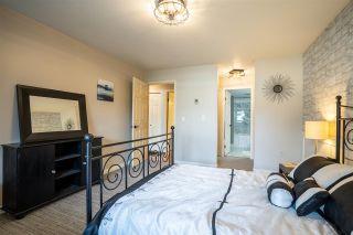 """Photo 20: 106 33233 E BOURQUIN Crescent in Abbotsford: Central Abbotsford Condo for sale in """"Horizon Place"""" : MLS®# R2565159"""
