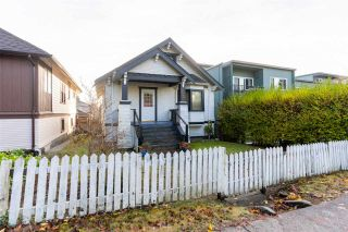 Photo 10: 1948 W 41ST Avenue in Vancouver: Kerrisdale House for sale (Vancouver West)  : MLS®# R2524294