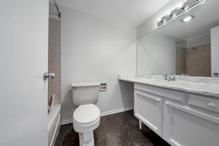 """Photo 10: 313 2336 WALL Street in Vancouver: Hastings Condo for sale in """"Harbour Shores"""" (Vancouver East)  : MLS®# R2597261"""
