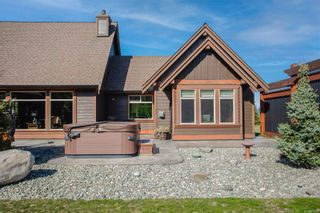Photo 68: 3237 Ridgeview Pl in : Na North Jingle Pot House for sale (Nanaimo)  : MLS®# 873909